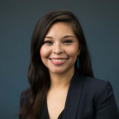Associate Director, Women in Engineering Programs