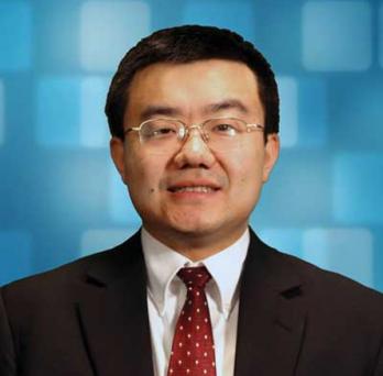 Professor Li