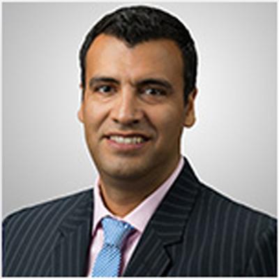 Professor Shahbazian