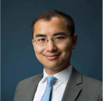 Professor Zou