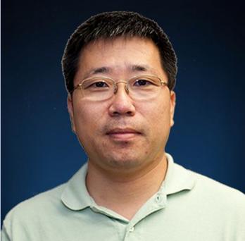 Professor Bing Liu