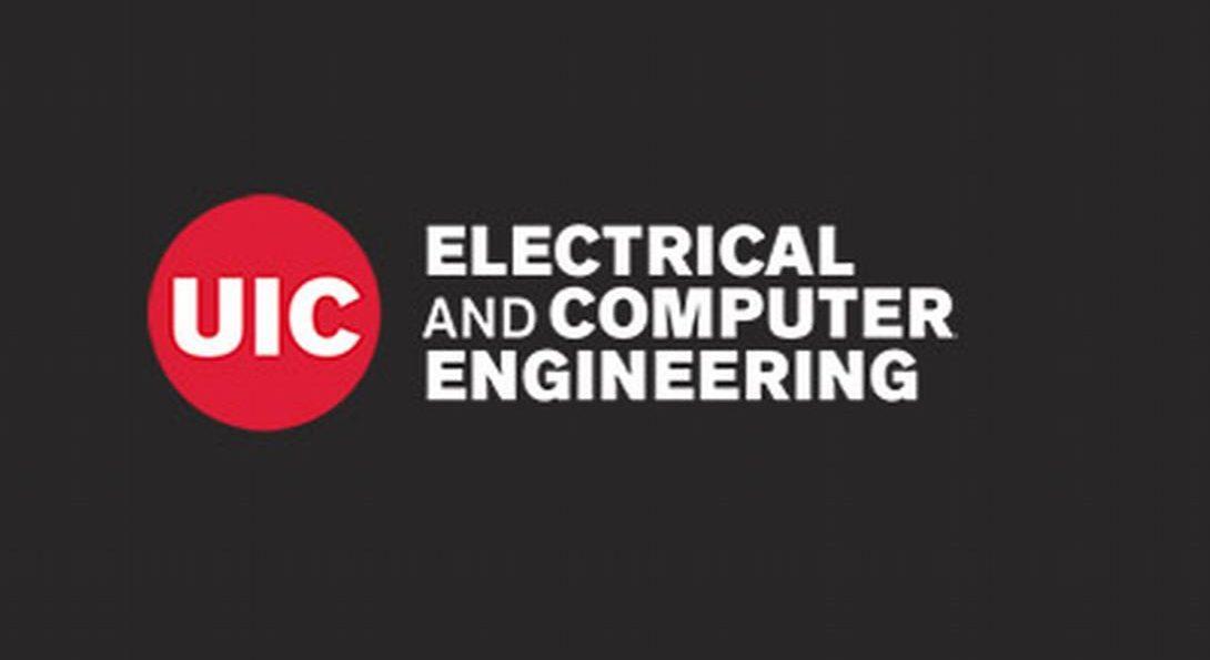 UIC ECE logo