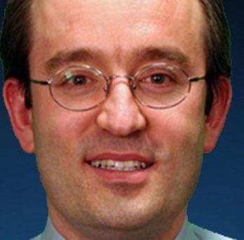 Professor Danilo Erricolo