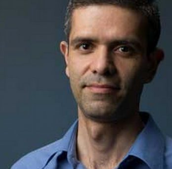 Dr. Shafigh Mehraeen