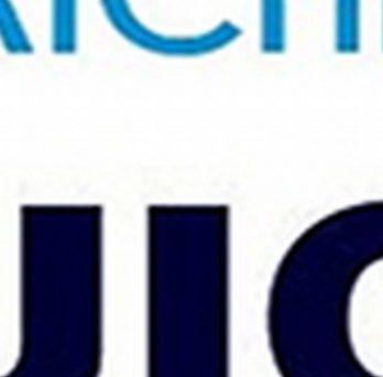 UIC AIChE logo