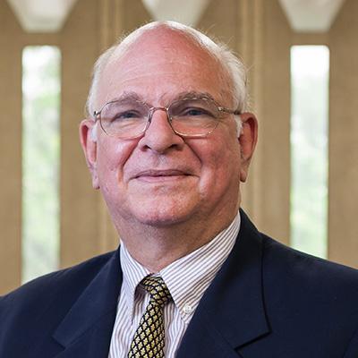 Michael Stroscio