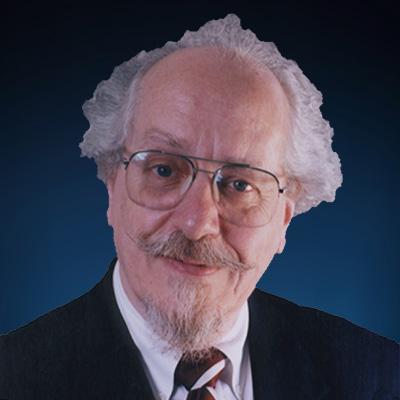 George Uslenghi