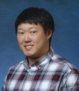 Photo of Chou