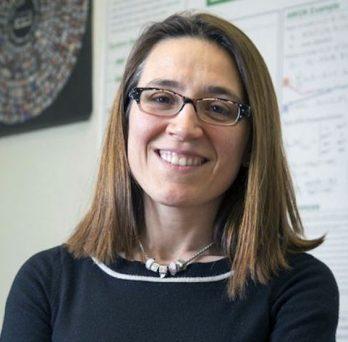 Daniela Tuninetti