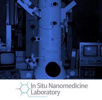 In Situ Nanomedicine Laboratory